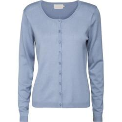 MINUS - NEW LAURA - SKYWAY Melange - CARDIGAN